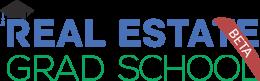 Real Estate Grad School